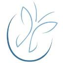 Safe House Wellness Retreat logo