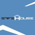 SafeHouse Casas Inteligentes logo