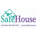 SafeHouse of Shelby County, Inc. logo