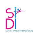 Safe in Dance International logo