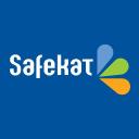 Safekat, S. L. logo