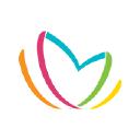Safe Kids Oklahoma logo