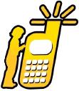 SafeKidZone Company Logo