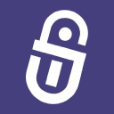Safelight Security Advisors logo