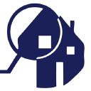 Safelincs Ltd logo