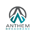 Safelink Internet Services logo
