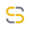 Safemark Systems logo