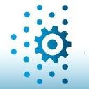 safenames.net logo icon
