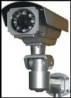 Safe N' Sound Security Systems Ltd logo