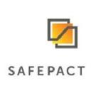 SafePact.com logo