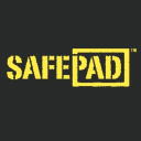 Safepad Pty Ltd logo