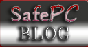 SafePC Education logo
