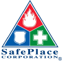 SafePlace Corporation logo