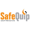 Safequip (Pty) Ltd logo