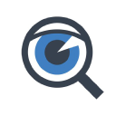 Safer-Networking Ltd. logo