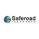 Saferoad Insurance Services logo