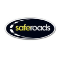 Saferoads Holdings Limited logo