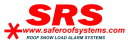 Safe Roof Systems Ic logo