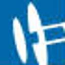 Safer Sleep LLC logo