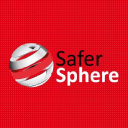 Safer Sphere LLP logo