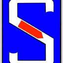 SafeShip.ca logo