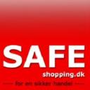 SAFEshopping.dk logo