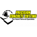 Precision Concrete Cutting - SafeSidewalks com