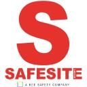 Safesite Limited logo