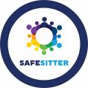 Safe Sitter, Inc. logo