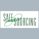SafeSourcing, Inc.