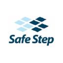 Safe Step Inc logo