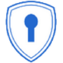 Safe Storage logo