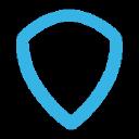 Safe Streets Usa logo icon