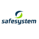 Safesystem on Elioplus