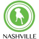 Safe Tails, INC logo
