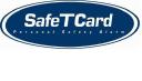 SafeTCard WA Logo