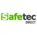 Read Safetec Direct Reviews