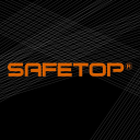Safetop Innovative Protection, S.L. logo