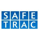 Safetrac Solutions Ltd logo