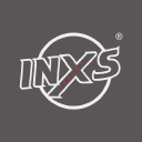SAFETY-INXS (Shanghai Select Safety Products Co) logo