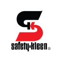 Safety kleen