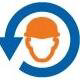 Safety Support BV logo