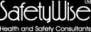 Safetywise Ltd logo