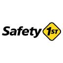 safety1st.com logo icon