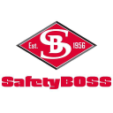 Safety BOSS Inc. logo