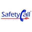 Safetycall International, PLLC logo