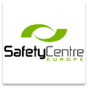 Safety Centre Europe logo