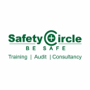 Safety Circle logo
