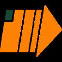 Safety Controls Technology logo