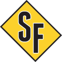 Safety First Supply Company logo